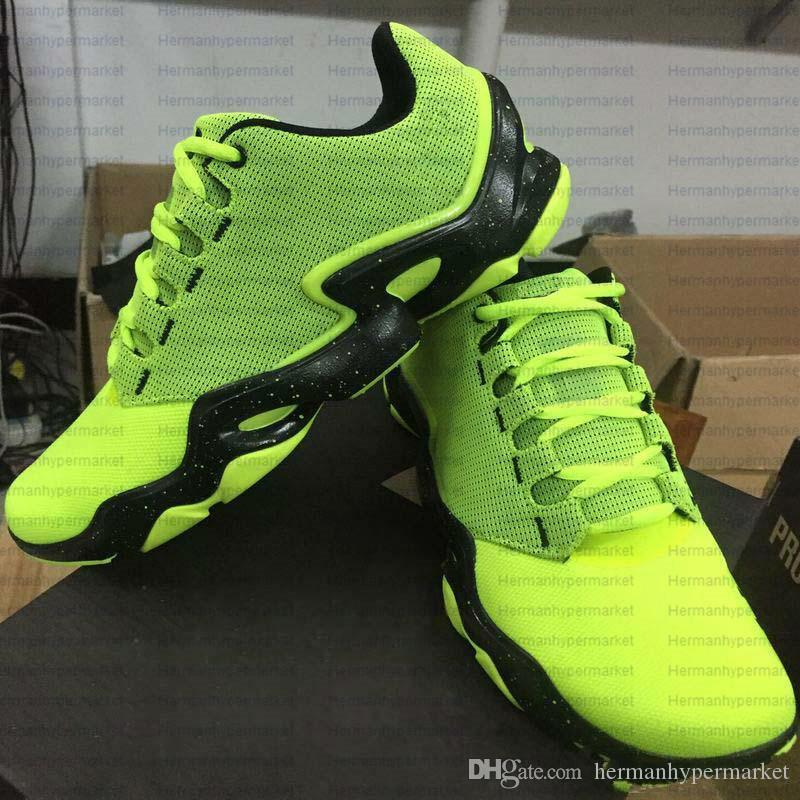 curry 1 2015 men