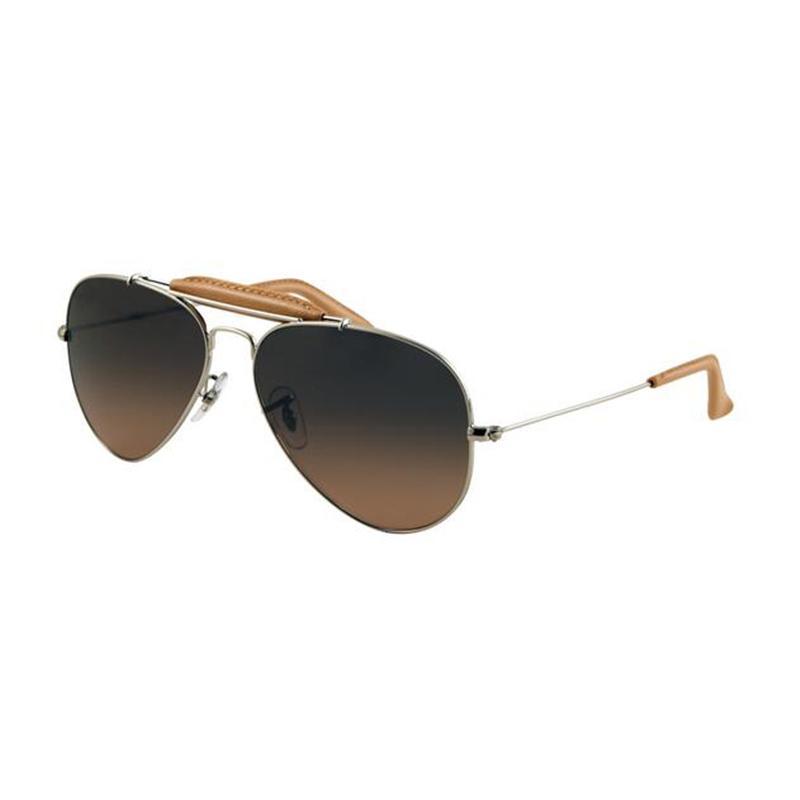 90c14a8db3 Compre Gafas De Sol De Conducción Dulce Espejo De Conducción ...