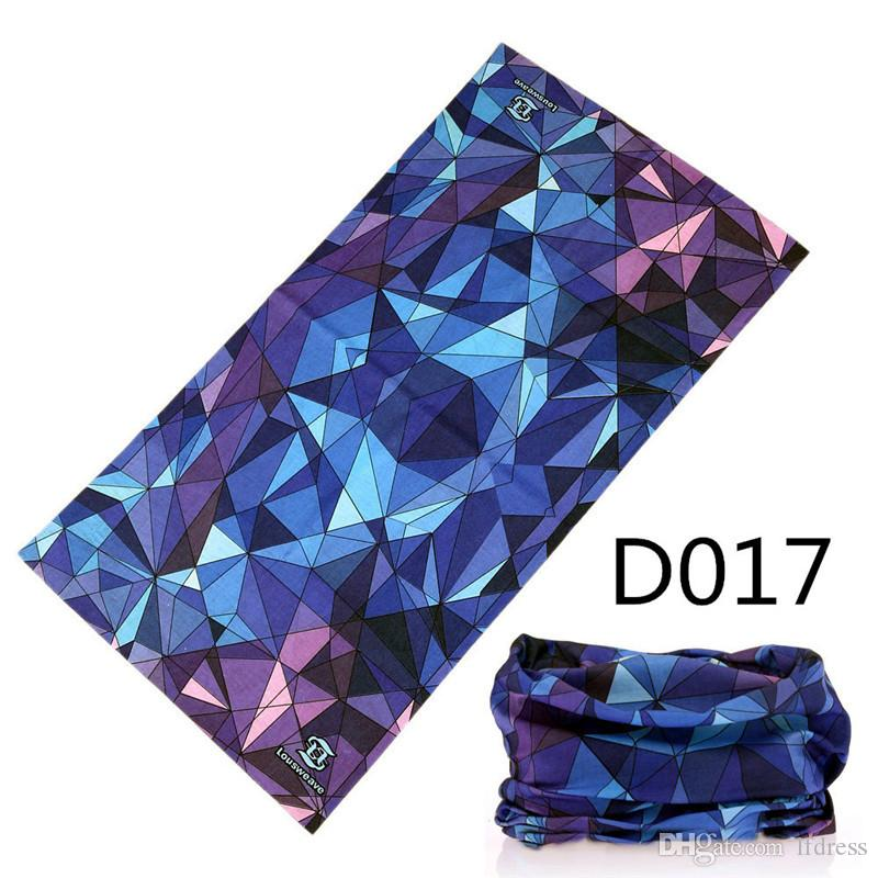Neck Tube Scarf Running Bandanas Men Outdoor Sports Quick Dry Cycling  Headband 25 48cm Seamless Bandana Headscarf Cycling Cute Bandanas  Motorcycle Bandana ... 522f3215a0f