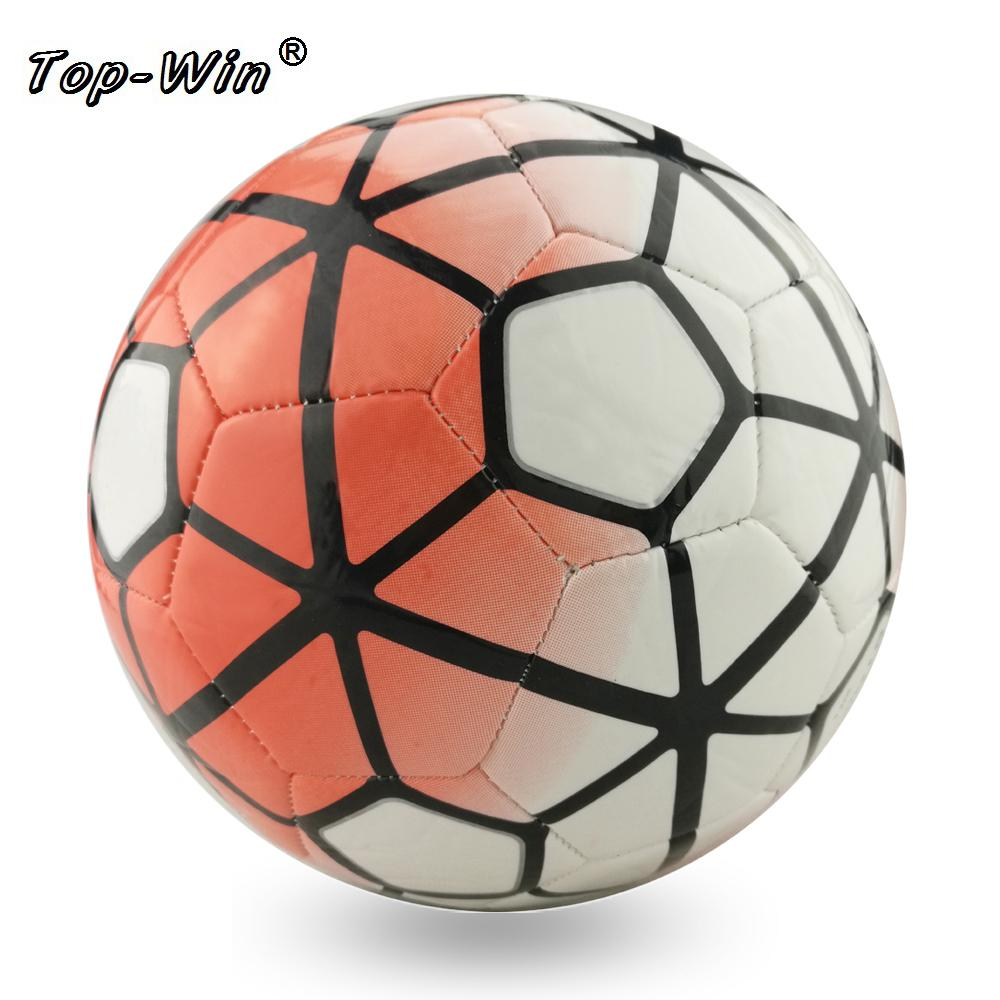 ... ADS 2018 Russia World Cup Telstar 18 Football Soccer ball match  training ball size 5 ...