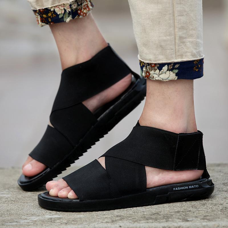Fashion Shoes With Arch Support Uk