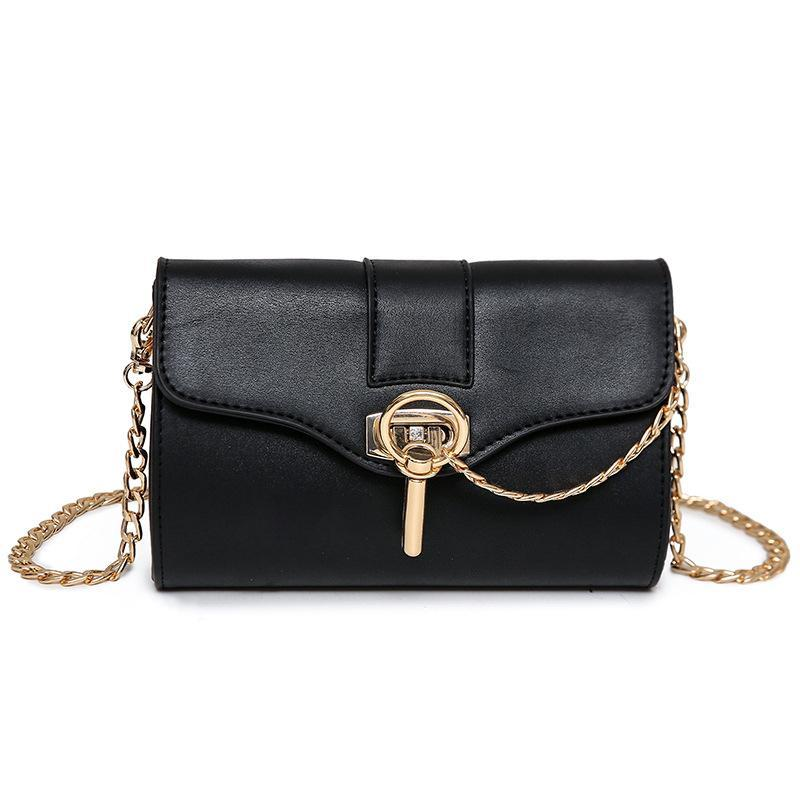 Shoulder Bag Purses And Handbags Women S Crossbody Bag Soft Side Girl  Popular Simple Small Backpack Designer Handbags High Quality Bags Black Handbag  Purses ... 01db8314e16d4
