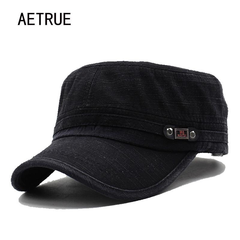 6c27a066 2017 New Baseball Cap Men Women Fashion Caps Hats For Men Snapback Caps  Bone Blank Brand Falt Gorras Plain Casquette Caps Hat Cap Hat Flat Caps For  Men From ...