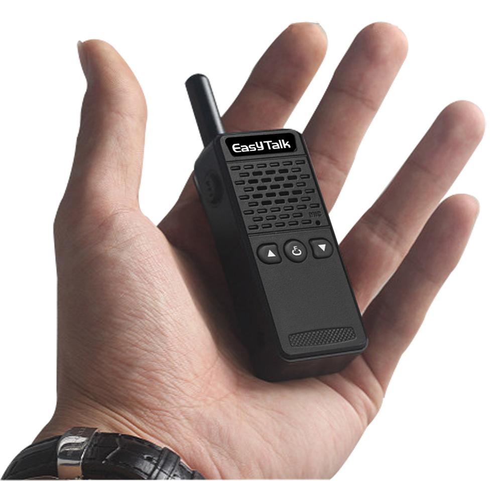Rv m7 U WX weatherproof data radio modem likewise 381602736 also Vintage CB Ads moreover 252040 as well 142367074550. on transceiver radios