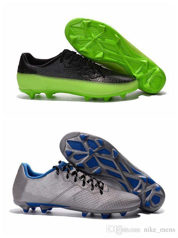 94cf42e20f01 new messi shoes sale > OFF55% Discounts
