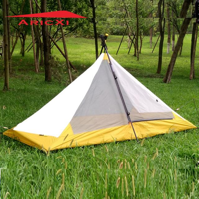 Wholesale Only 400g Aricxi Silicon Coating Inner Tent Ultra Light High Quality Summer Outdoor C&ing Mosquito Mesh Tents Uk Dome Tents From Emmanue ... & Wholesale Only 400g Aricxi Silicon Coating Inner Tent Ultra Light ...