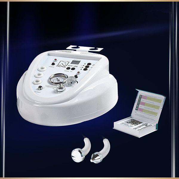 Bangmei горячей продажи новый высокое качество Алмаз dermabrasion Алмаз microdermabrasion Алмаз пил машина для салона , личная и домашняя польза