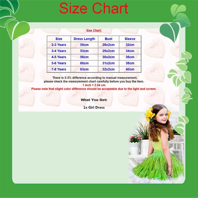 vendita calda cute mouse a strisce jeans in cotone neonate vestire abbigliamento bambini vestido bambini abiti costume siipping gratuito