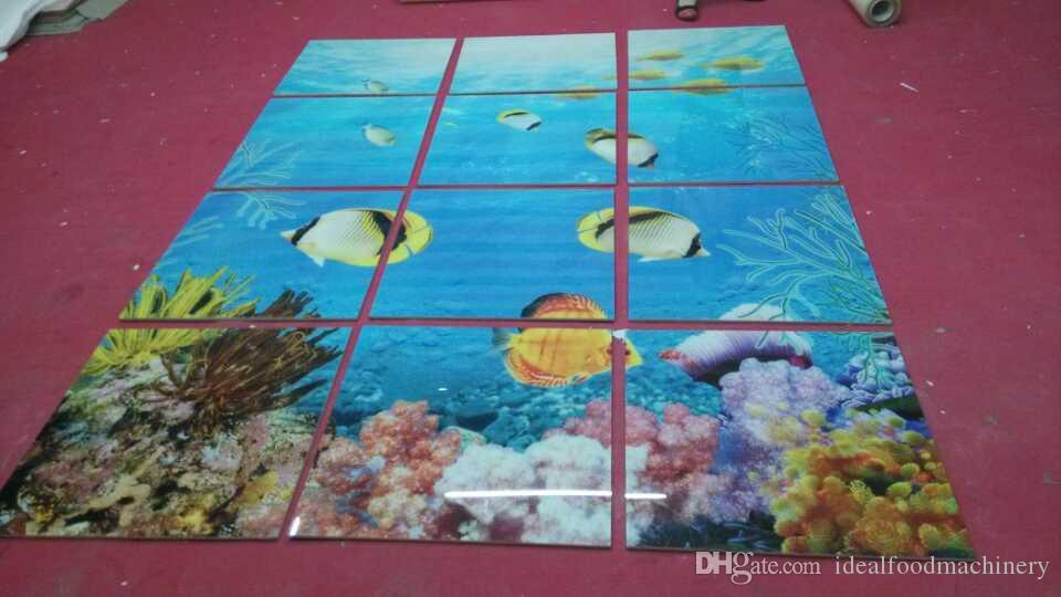 Online Cheap Hot Sale 3d Floor Background Wall Tiles Creative Home ...