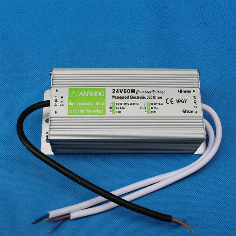 2019 dc 12v transformer power supply adapter led driver 10w 30w 45w