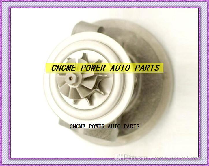 터보 카트리지 Chra RHB31 VZ21 vj110069 Suzuki Jimny 오토바이 쿼드 코뿔소 및 듄 버기 수정 500-660cc 70-120hp YA1 4JF1-PTB 엔진