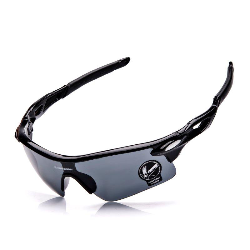 3f47f1433f 2016 Marca De Alta Calidad Gafas Ciclismo Ciclismo Gafas Bicicleta  Profesional Racing Sport Hombres Gafas De Sol Gafas 9181 Por Icoool, $6.9 |  Es.Dhgate.Com