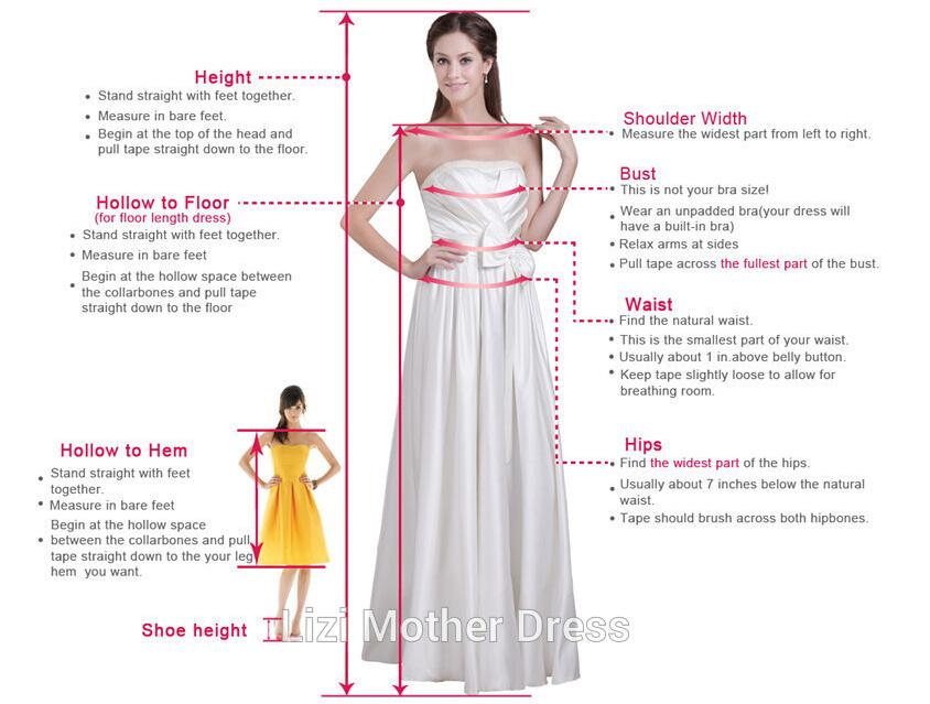 Attractive V-neck Half Sleeve Ladies Red Dress Evening Ankle Length Mid Split Dress Banquet Gown For Queen