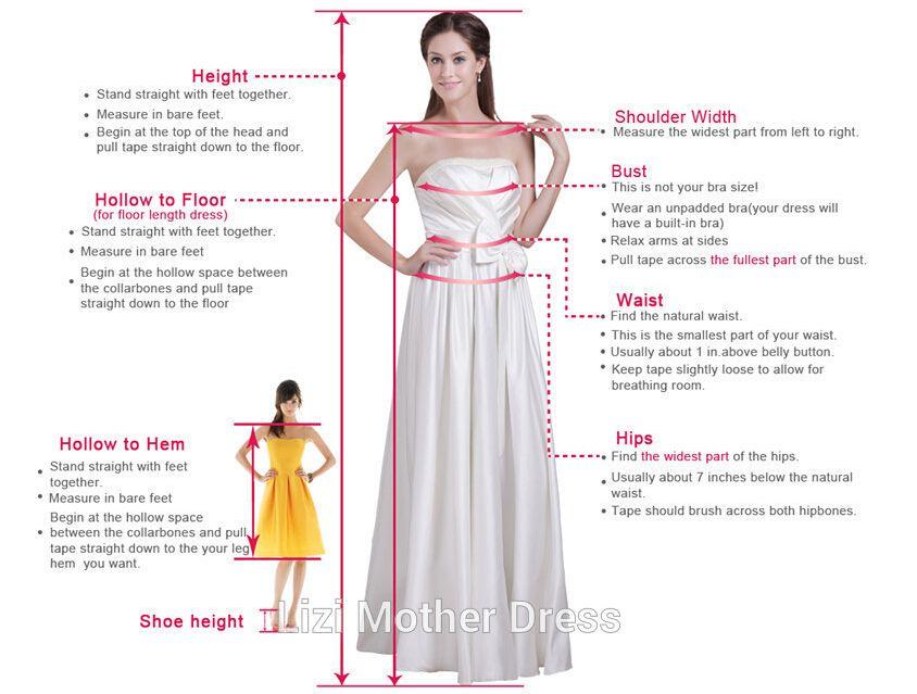 Eren jossie elegante mãe dos vestidos de noiva com longo envoltório jaqueta drapejando na altura do joelho curto cinza chiffon custom made
