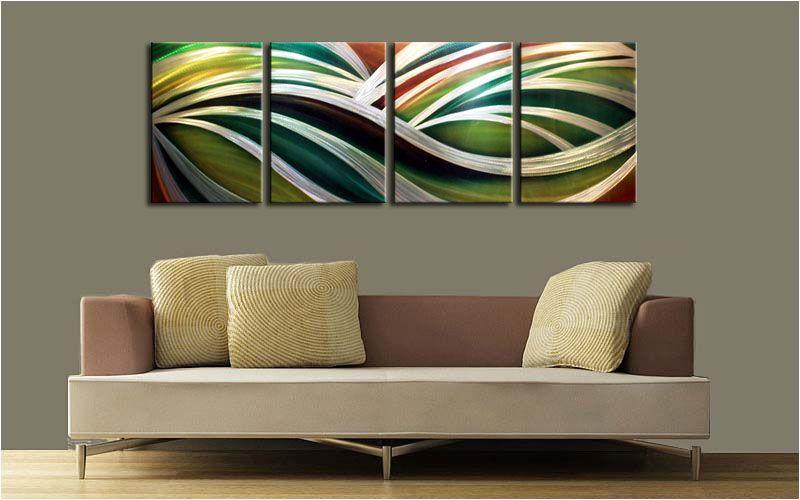 modern wall art metal sculpture wall. original abstract wall metal painting wall art metal sculpture wall modern art home decor office art