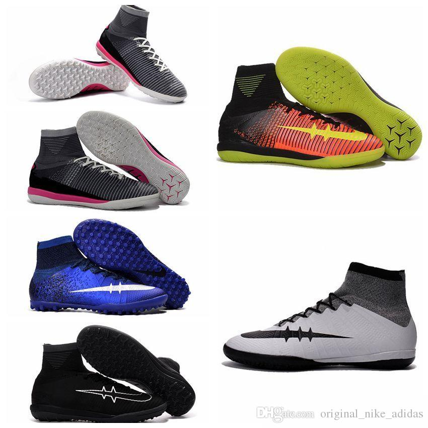 ae085be0d mercurial superfly indoor shoes on sale   OFF44% Discounts