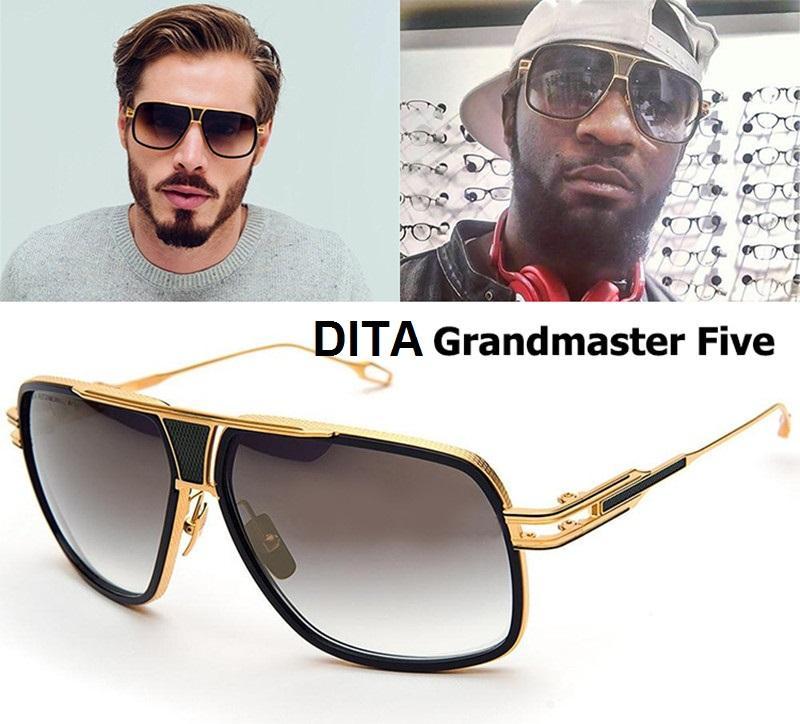 913b6f6ea6e4 Designer Prescription Glasses Dita - Bitterroot Public Library