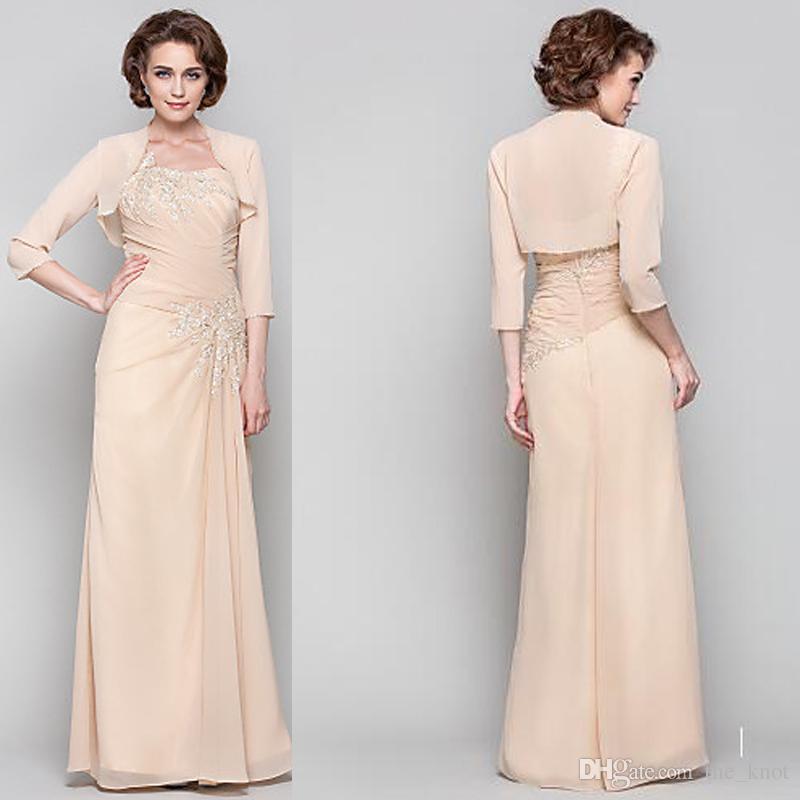 Atemberaubend Brautjunferkleider In Erröten Rosa Galerie ...