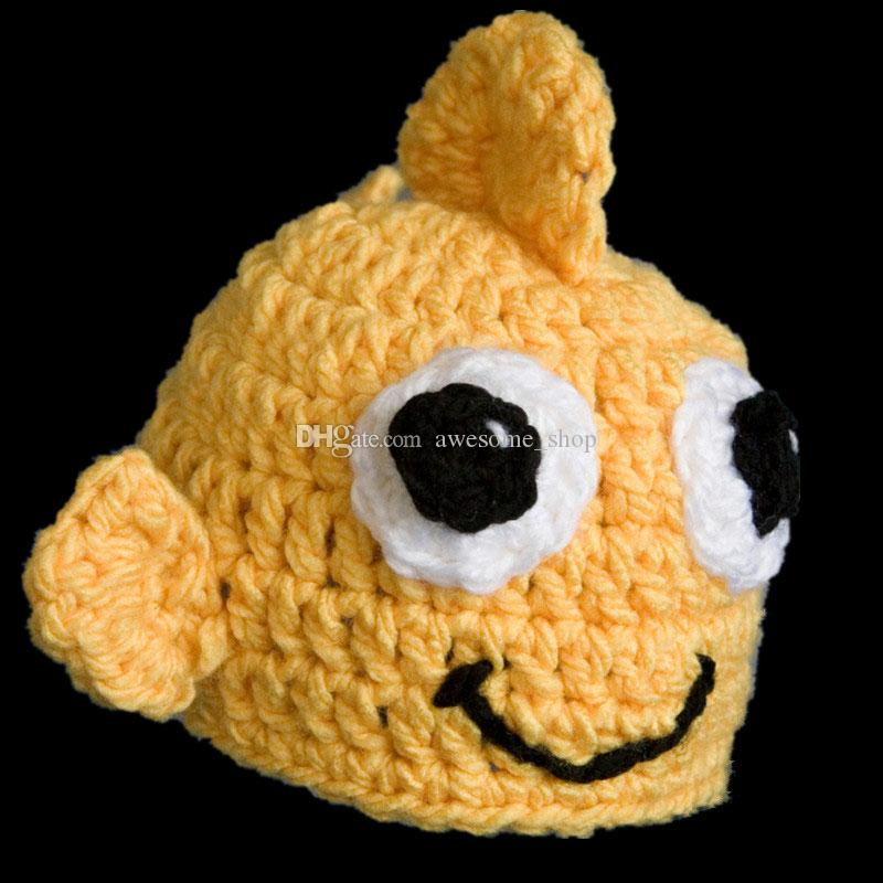 a34e6bb25c9 Cheap Infant Crochet Beanie Animal Hats Cute Free Animal Hat Patterns