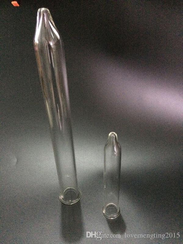 extractor de vidrio, extractor de tubos, vidrio de extracción de aceite vegetal, tubo de calidad de vidrio borosilacare envío gratis