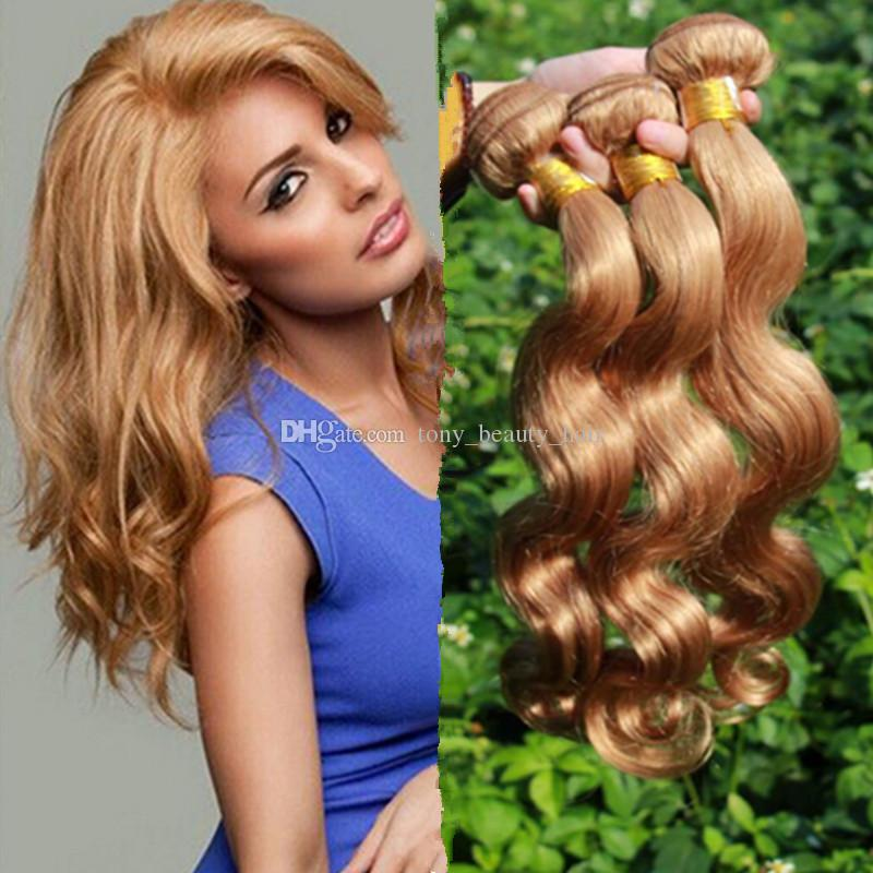 Cheap cheap 8a pure color 27 honey blonde peruvian wavy hair cheap cheap 8a pure color 27 honey blonde peruvian wavy hair extensions 3 bundles 100 strawberry blonde body wave human hair weave wefts hair weft uk pmusecretfo Gallery