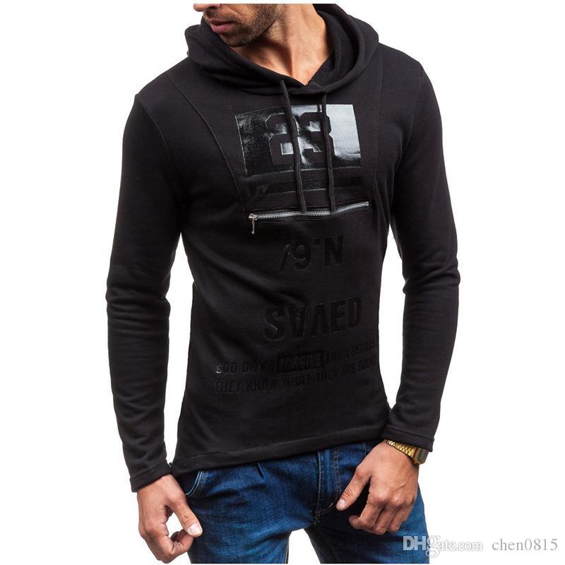 4475d47c856 taille-us-new-2016-mode-hoodies-hommes-sport.jpg