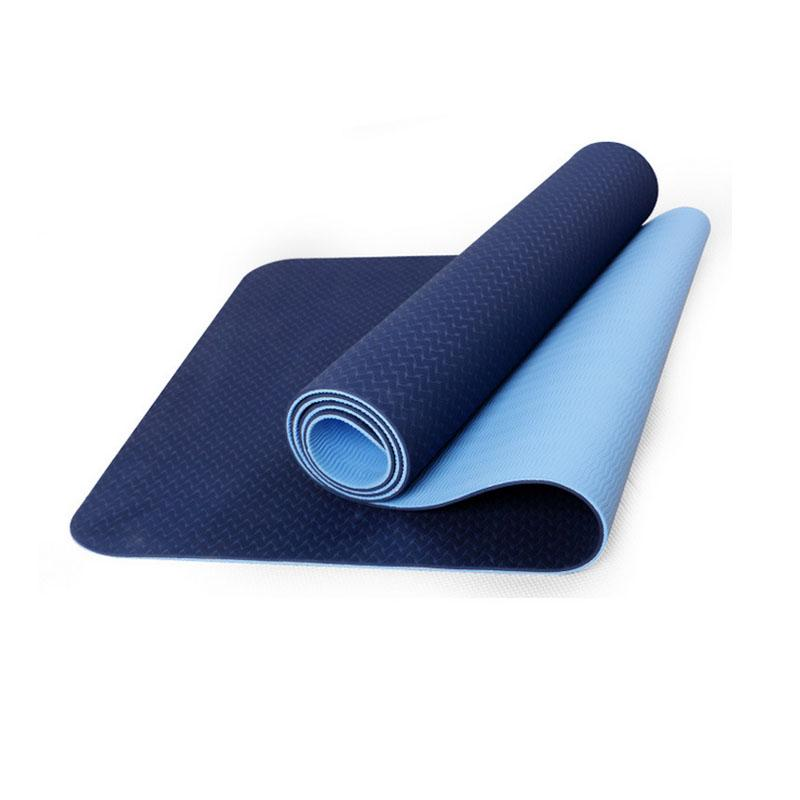 yoga eco online personalised buy mat or pilates edit friendly fitness mats exercise