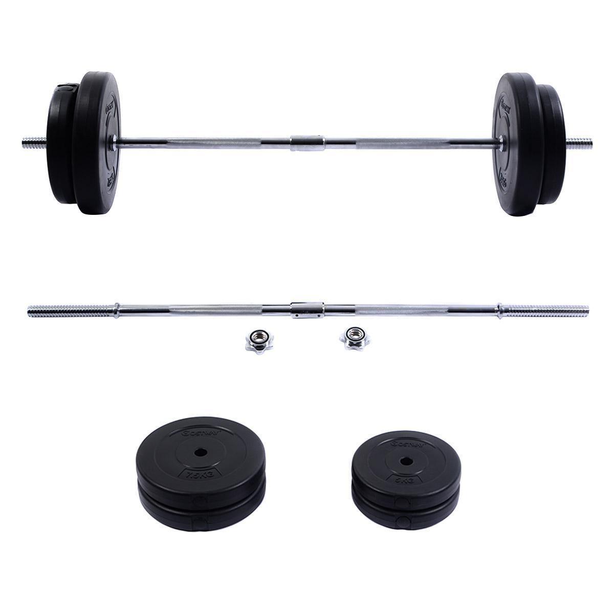 How Much Gym Bar Weigh Anotherhackedlife Com
