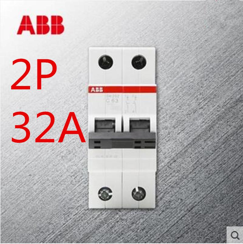 Comfortable 7 Way Guitar Switch Big Strat Hss Wiring Round How To Install A Remote Car Starter Video Gretsch Wiring Harness Young Alarm Diagram BlueTelecaster With 3 Pickups 2017 The New Abb Miniature Circuit Breaker Switch Small Air ..
