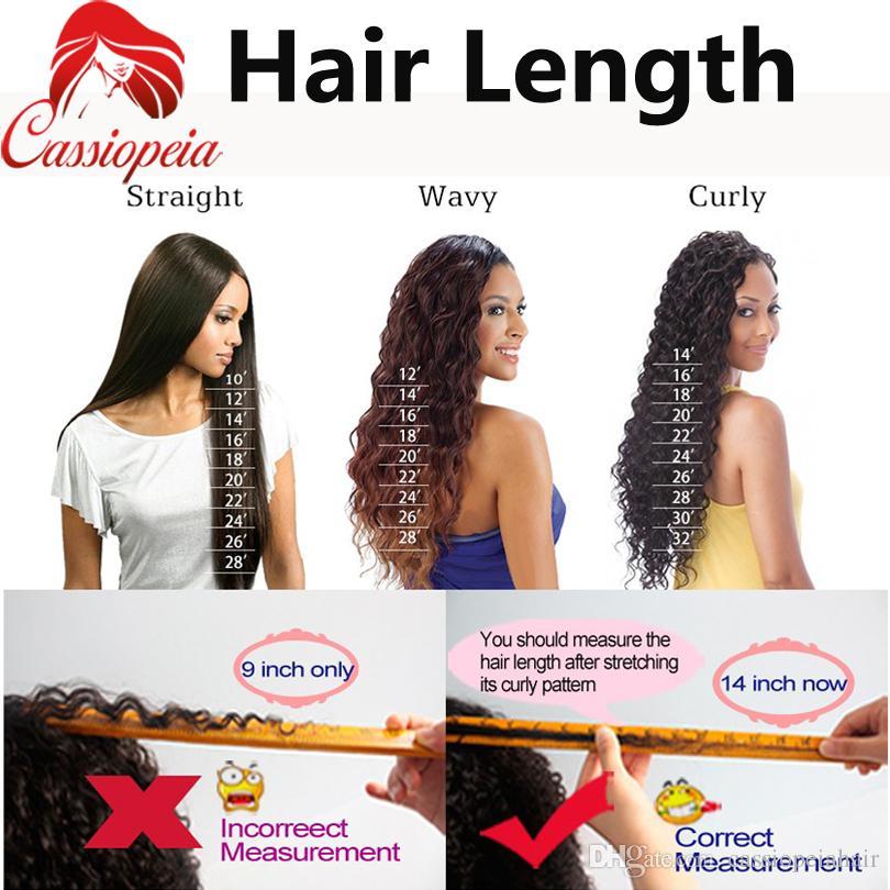 Brazilian 8A Grade Bob Wig With Bangs Full Lace/Lace Front Short Silky Straight Bob Wig Virgin Human Hair Wig 130%Density Natural Black