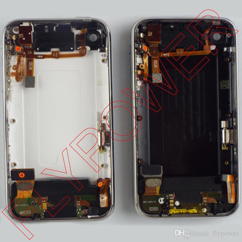 custodia iphone 3gs