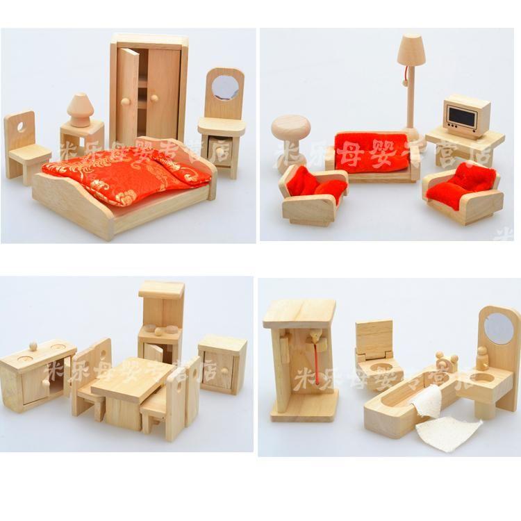 Compre Juguetes Para Bebés De Muebles De Inteligencia Infantil ...