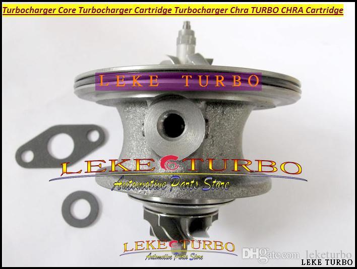 Turbocharger Core Turbocharger Cartridge Turbocharger Chra TURBO CHRA Cartridge Core KP35 54359880005 54359700005 (6)