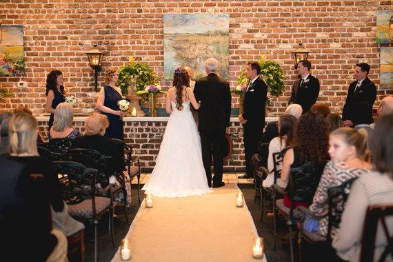 10 متر هسان الخيش الشريط لفة خمر ريفي الزفاف الطبيعي الجدول عداء كرسي ديكور burlap الجدول عداء للمنزل مأدبة