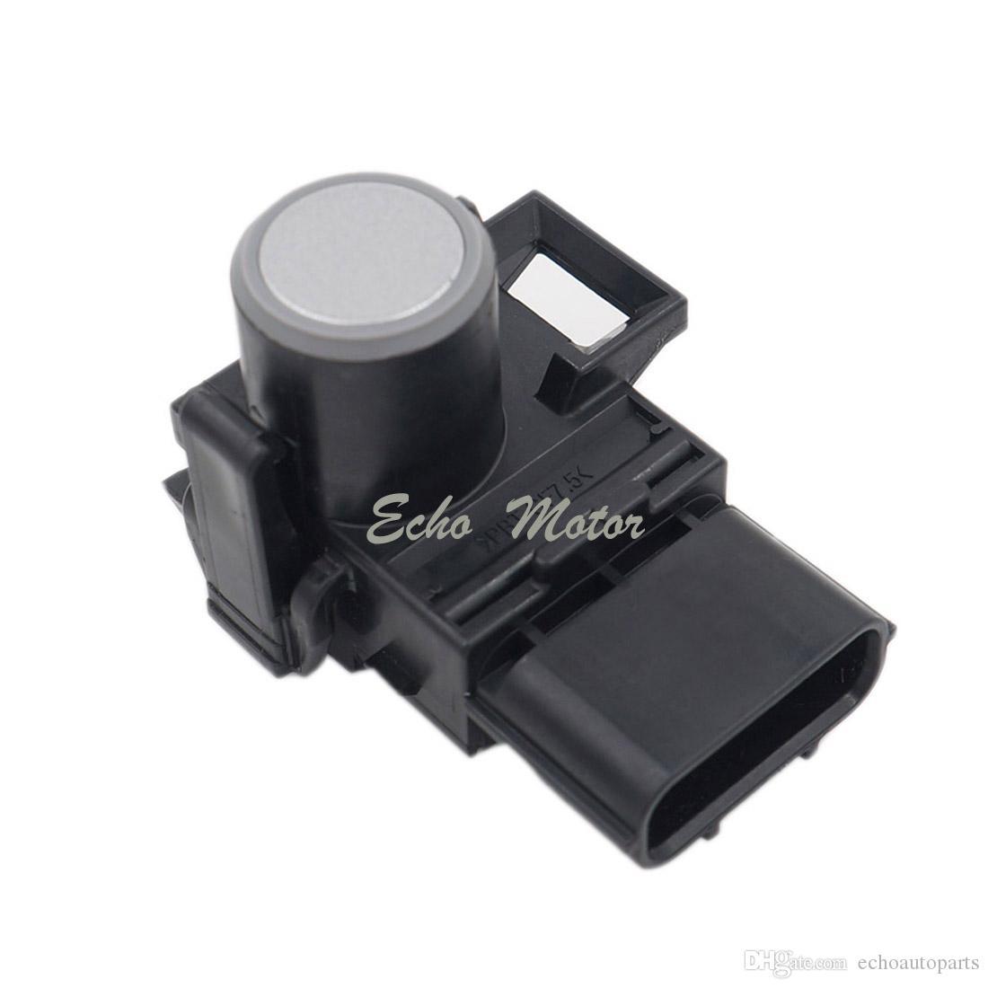 NOUVEAU haute qualité 39680-TL0-G01 188300-6630 capteurs de stationnement voiture PDC pour HONDA pilote, Accord, Spirior