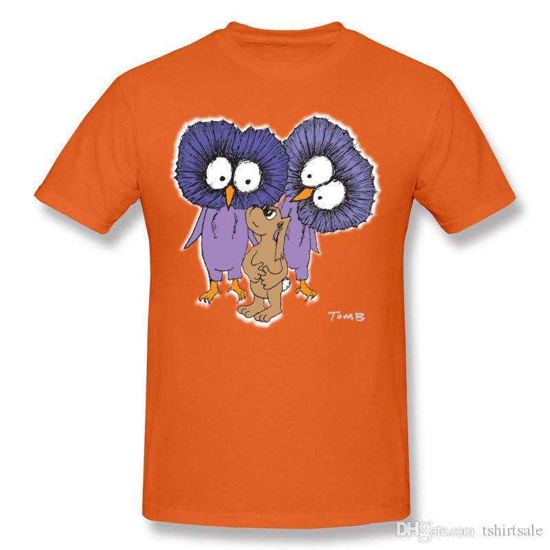 Family funny lovely T-shirt boys short sleeve tshirts crew neck sports shirts Hello. Hello Hello cartoon printed