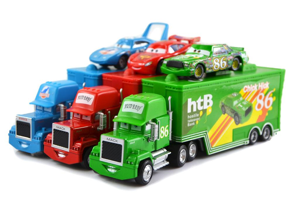 How to Start a Toy Store Business