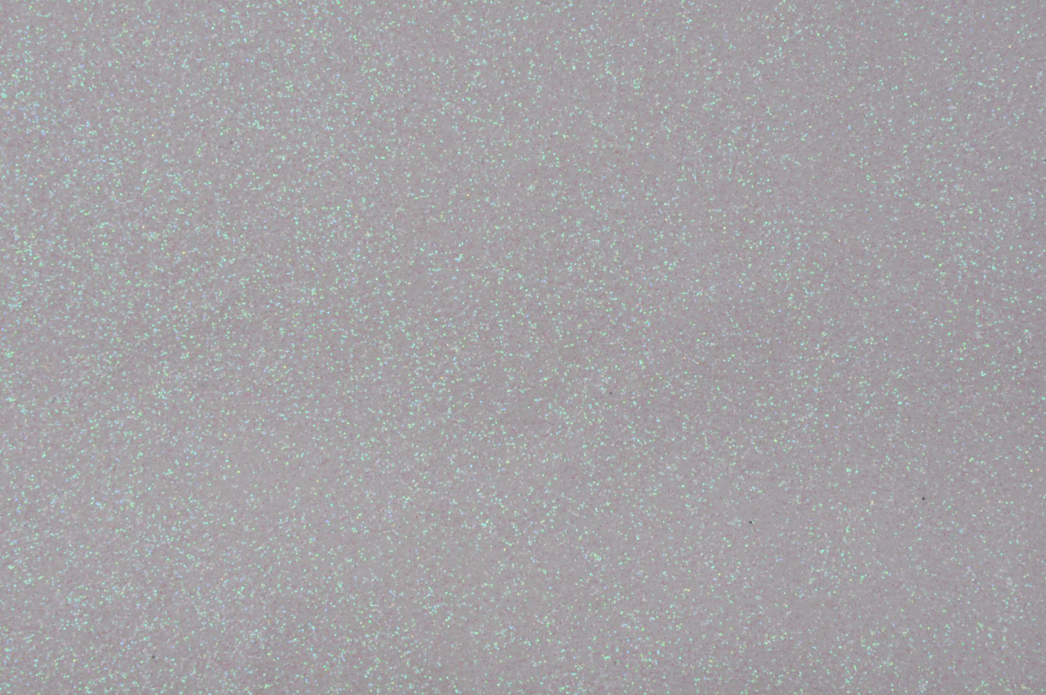 Jc Pack Eco Friendly Purple Glitter Wall Paper Black Glitter