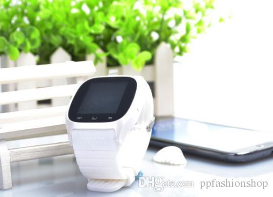 2017 Hohe Qualität Kostengünstig, Mode Bluetooth Uhren, Auto Bluetooth Freisprecheinrichtung Smart Bluetooth Uhren, Smart Uhren M26