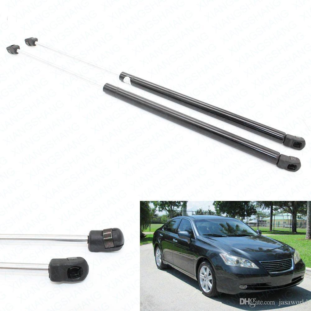 Fits For Lexus ES350 2007 2008 2009 2010 2011 2012 2013