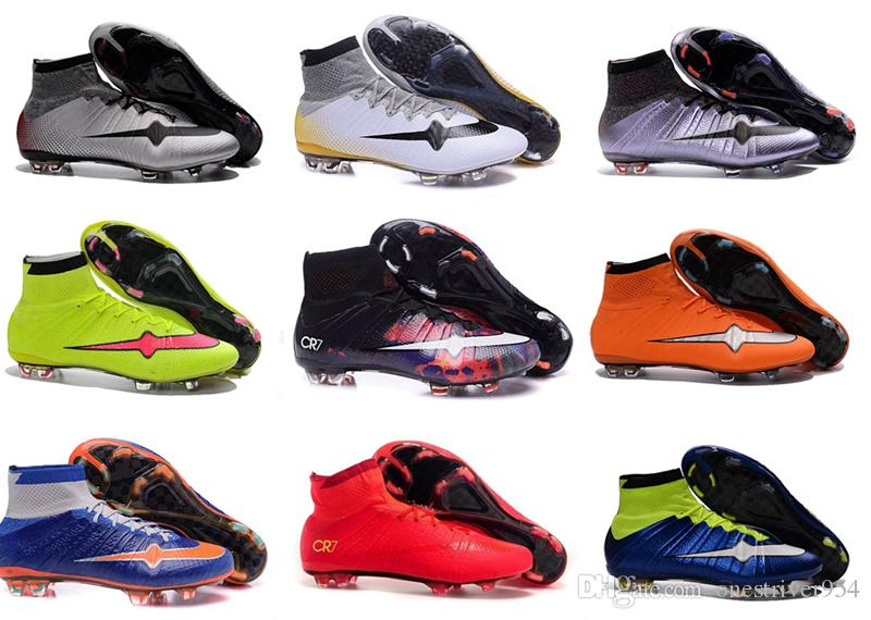 91d9c92244b best soccer shoes for kids on sale   OFF47% Discounts
