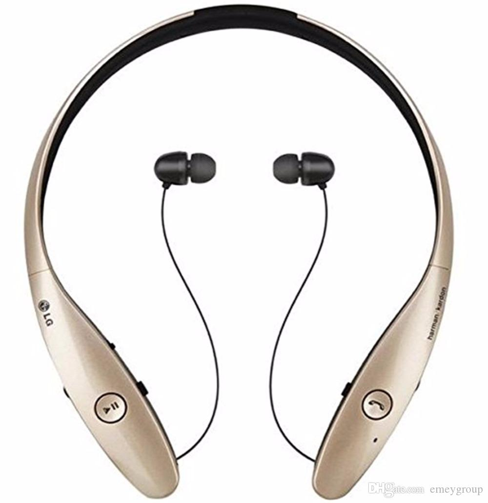 f0f1606881f New Bluetooth Headset For IPhone Samsung Huawei Xiaomi Lenovo Vivo Tone HBS  900 Wireless Mobile Earphone Bluetooth Headset For Mobile Phone The Best  Earbuds ...
