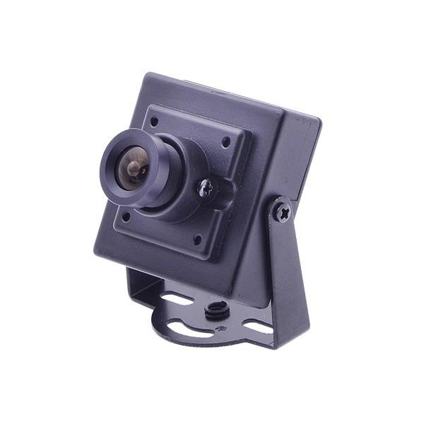 CMOS Color Mini 700 TVL CCTV security Camera 3.6mm Pinhole Lens Mini cctv camera security camera