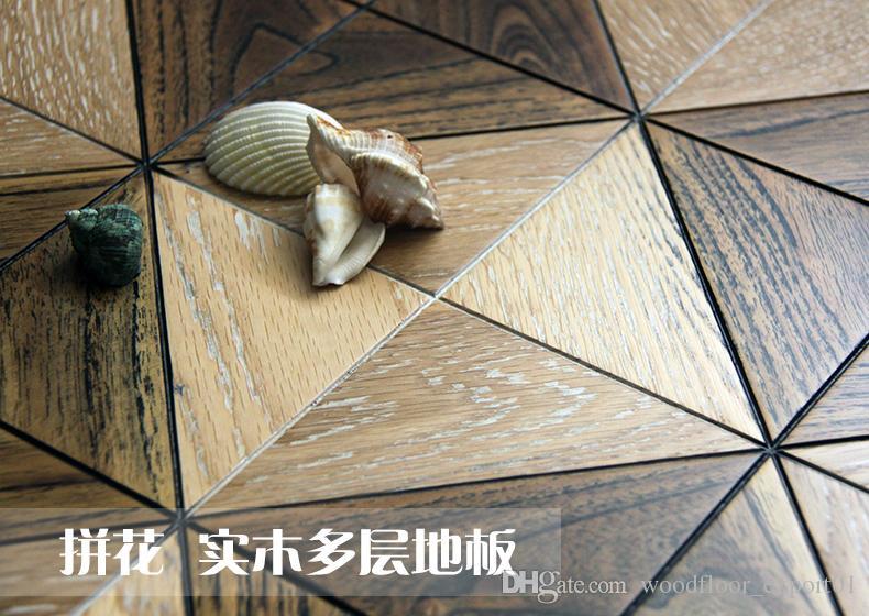 2017 Chinesee Teak Floor Decor Room Bedroom Set Decorative Laminate Flooring Flooring Tool Carpet Cleaner Carpet Cleaning Carpet Tools From