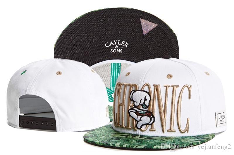 2016 Spring Baseball Cap Biggie Hip Hop Hats Snapback Casquette De Marque Cayler  Sons Hat Caps Fitted Caps Black Baseball Cap From Kiko89 c87352f214d7
