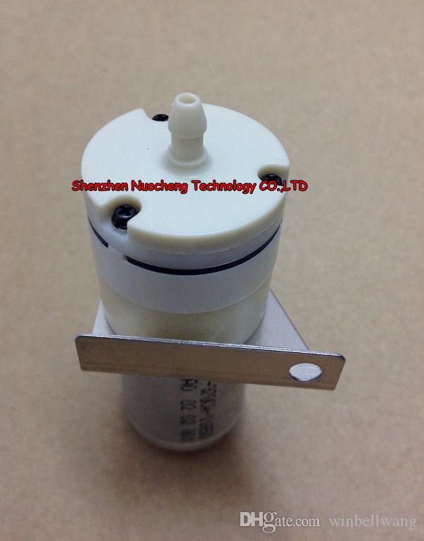 Brand new CJP37 Micro Air Pump CJP37-C12A2 12V spygmomanometer Mini pump ~