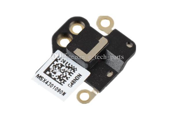 iPhone 6G 6 GPS Sinyal Flex Kablo Artı 4.7 5.5 inç GPS Sinyal Flex Kablo Değiştirme Part