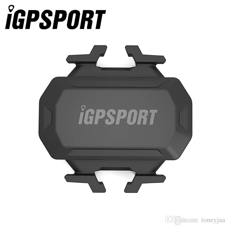 igpsport c61  2019 New Arrival IGPSPORT C61 Wireless Built In Waterproof IPX6 ...