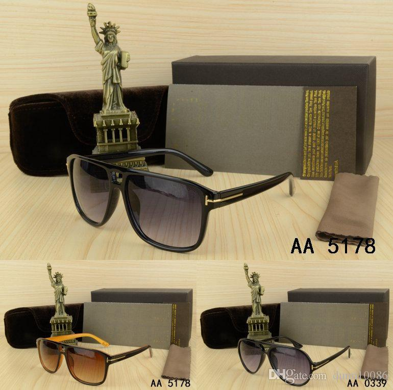 Großhandel Verkauf Outdoor Brillen Männer Frau Sonnenbrille Mit Box ...