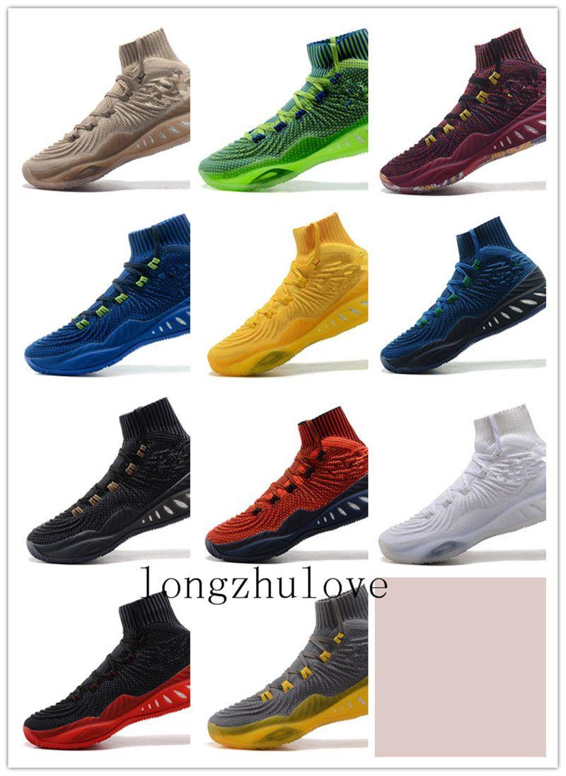 ... latest fashion fdd7a 6133c Sm Crazy Explosive Pk Vegas Multicolor For  Sale Basketball Shoes MenS Sports ... f314d2074